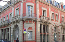 La Seu d'Urgell aixeca les restriccions en millorar les dades epidemiològiques