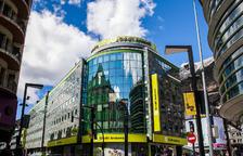 Webinar de Crèdit Andorrà sobre les expectatives en mercats financers