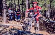 L'FMA anul·la les dues últimes proves del Campionat de Trial