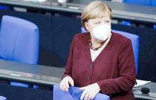Les pistes estudien la nova amenaça que ve d'Europa