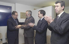 Benvolguda diplomàcia