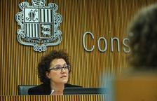 Govern obre la porta a canviar la llei per a les prejubilacions de funcionaris del cos general