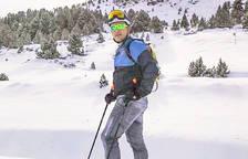 Dubtes legals sobre les multes als esquiadors de muntanya