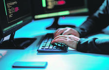 La pandèmia dels ciberatacs