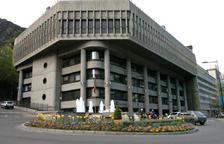 L'increment de les peticions provoca retards en el pagament dels ERTO