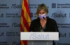 Catalunya tanca la porta, definitivament, a l'arribada de turistes per Setmana Santa