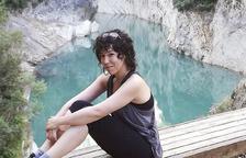 L'altra cara de Cristina Pericas