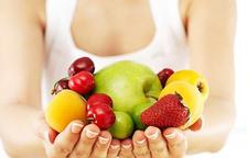 Les fruites a examen (I)