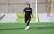 Dol al futbol nacional per la mort del jugador de l'Atlètic Amèrica Manuel Sepúlveda