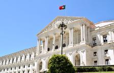 Portugal retira Andorra de la llista de paradisos fiscals