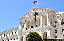 Portugal retira el Principat de la llista de paradisos fiscals