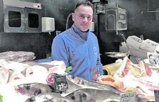 """""""Andorra necessitava un canvi al sector del peix"""""""