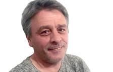 Els imprescindibles de Jean-Marc Flaux