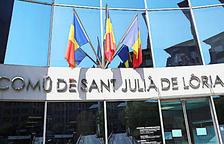 El comú de Sant Julià de Lòria descarta rebaixar al 0% la cessió de sòl