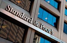 Standard & Poor's reafirma la qualificació d'Andorra en BBB/A-2