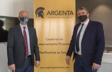 Vall Banc arriba a Espanya amb la compra d'una assessoria