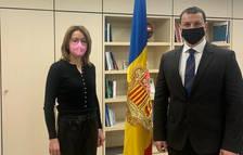 Puigcercós i Gallardo.