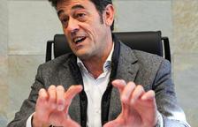 Mortés reclama al Govern el pagament de 800.000 euros de les transferències