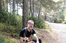 Els contraris a la taxa dels gossos es preparen per a una altra mobilització