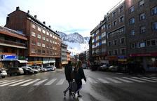 Hotelers demanaran una ajuda directa si el Govern l'atorga a les estacions d'esquí
