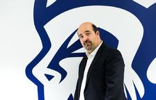 L'ACB demana una injecció econòmica per als clubs