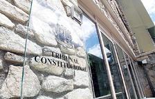L'Estat ha d'indemnitzar dos ciutadans per la dilació del procés judicial
