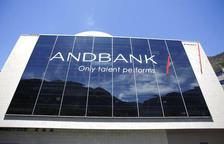 Andbank participarà en la sortida a Borsa de Parlem