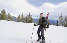 Baixades d''snow' per gaudir més de la neu