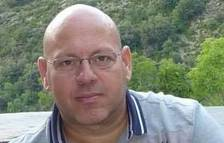 El joier Tomàs Pascual