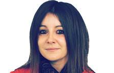 La passarel·la Rosa Ferrer