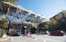 Espanya permet viatjar a Andorra i que els residents visitin el país veí