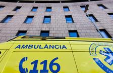 El repunt de casos continua i els actius pugen a 393