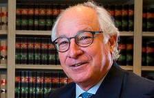 L'economista Joan Maria Nin serà el nou president de MoraBanc