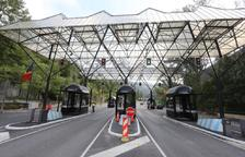 Via lliure a la mobilitat entre Espanya i Andorra