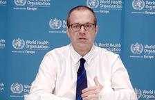 L'OMS alerta de les desigualtats que ha provocat la pandèmia a Europa