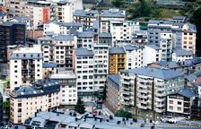 La reducció de l'arrendament dels locals comercials es prorrogarà fins al mes vinent
