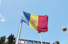 Tenim gent que no ha trepitjat mai Andorra parlant del nostre país com si el conegués