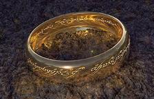 La sèrie d''El Senyor dels Anells' d'Amazon Prime Video es rodarà a Nova Zelanda.
