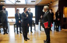 Portugal ofereix vacunes a Andorra