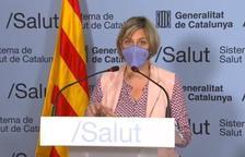 Catalunya elimina el confinament comarcal