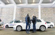 França aixeca les restriccions de mobilitat