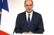 França voreja els 102.500 morts i confirma 32.000 casos més