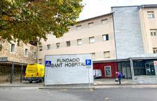 La Seu d'Urgell ja acumula 25 víctimes a causa de la Covid-19