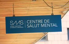Sessions psicològiques a 13 euros per la Covid