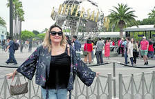 Els cops amagats de Sandra Cano.