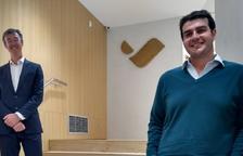 Vall Banc s'uneix a un fons per ajudar emprenedores a Amèrica Llatina