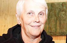 Catherine Métayer deixarà de ser la directora del Cor dels Petits Cantors al setembre