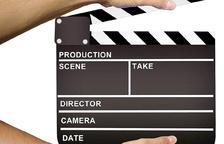 Actor o director