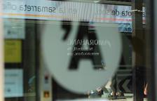 MoraBanc negocia la compra de BancSabadell d'Andorra