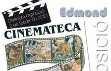 'Cinemateca', d'Edmond